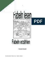 lehrerheld-7-fabeln-lesen-fabeln-erzahlen-unterrichtsreihe-fur-5-8-st.pdf