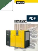 Kompresory-Kaeser-SFC-T.pdf