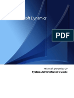 systemadminguide.pdf