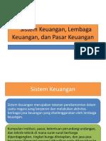 Sistem Keuangan.pptx