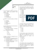 mruv-practica-100609230815-phpapp01