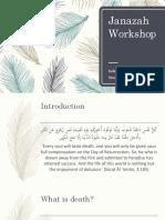 Janazah Workshop.pdf