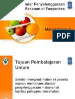 Materi Dasar 2_Standar PM di RS.pdf