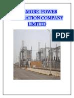 Gas Turbine report.docx
