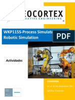 98441090-WKP115S-Activities.pdf
