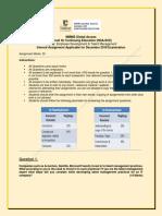 Employee Development & Talent Management Assignment.docx