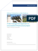 mckinsey_a_risk_management_approach_to_a_successful_infrastructure_project.pdf