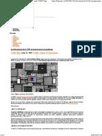 Las Frecuencias de La TDT Se Preparan Para La Mudanza _ CNMC Blog