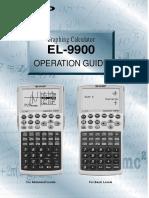 OperationGuide_EL9900.pdf