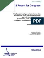 RL30465.pdf