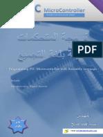 the_Pic.pdf