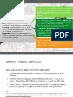 customer-lifetime-value-worksheet.pdf