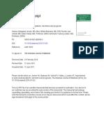 jensen2015.pdf
