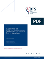 02 BTS Antibody Guidelines-1