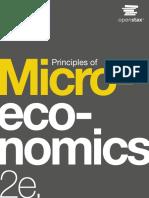 principles-of-microeconomics-2e-8.14.pdf