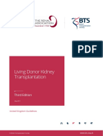 19_BTS_RA_Living_Donor_Kidney-1.pdf