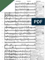 Instruments Range + Characterisics v3