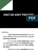 knit deknit process.pptx