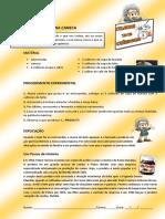 BOLO DE NUTELLA NA CANECA.docx