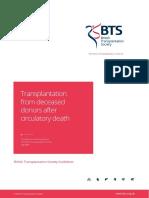 15_BTS_Donors_Deceased-1.pdf
