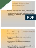 42402_comportamento_organizacional_II._ppt[1]
