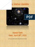 Nibiru Research Gerald Clark 04.28.15.pdf