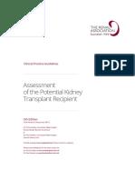 10_TRA_KidneyRecipient-1.pdf