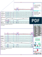 HDPE SEDE.pdf
