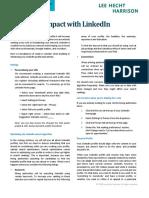 making+an+impact+with+linkedin_final.pdf