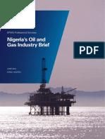 Nigerias-oil-and-gas-Industry-brief.pdf