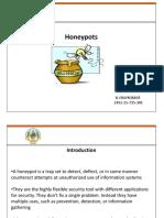 Honeypots.pptx