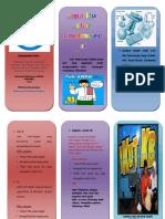 leaflet eva.docx