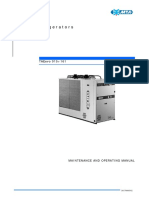 45kW-Chiller-guide-product-manual394.pdf