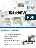 Intro to LabVIEW and Robotics Hands-On Seminar.pptx