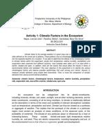Lab1_Climatic-Factors_Group-5.docx