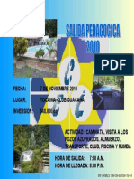 SALIDA_PEDAGOGICA