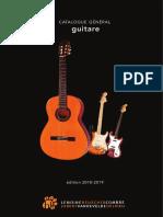 CATAGUI.pdf