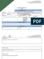 PD-NM COSTOS 1ER PARCIAL EYSL.docx