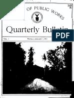 BPW Vol1 No4.pdf