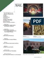 Medieval37Indice.pdf