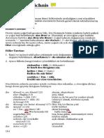 tu2-Kelimelerin Listesi.pdf
