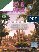 REVISTA PETRO E QUIMICA 347.pdf