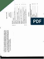 hornbook - petralba.pdf .pdf