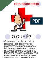 Primeiros Socorros28620118219.ppt