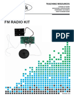 FM Radio (Teaching Resources).pdf