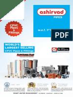 ashirvad-cpvc-pipe (1).pdf