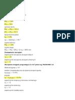 Katalog Płyt Warstwowych Styropian