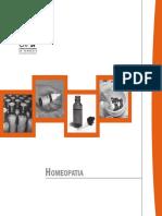 homeopatia_2016_web.pdf