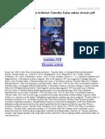 268a263eb7 Richard Bachman - A Rendcsinálók