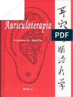 255174355-AURICULOTERAPIAsearch.pdf